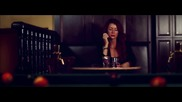 Adroid Feat. Vianni Kamara - Lady (official Video)