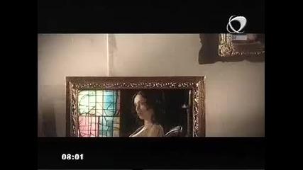 Alina & Costi - Necazuri si suparari