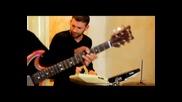 [ official Video ] ** Тони Сторато - Така ме запомни