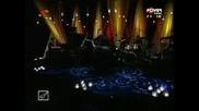 Yal - De Power Turk Akustik Konser