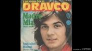Zdravko Colic Dravco - Madre Mia - (Audio 1974)