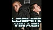 Loshite - Vinagi