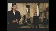 Runrig - Rhythm of my Heart ( Official video)