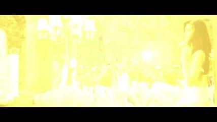 Индийско! Tiger Shroff - Heropanti - Whistle Baja