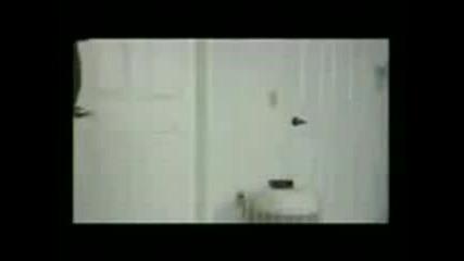 Секси Маце Танцува , Докато ...