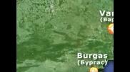 Варна завинаги (varna, Bulgaria) [doc.movie] 12.2012