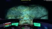 Subnautica епизод 9 Подводен док