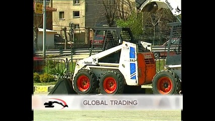 Globaltr 28_03_08