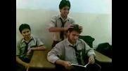 смешно !!! пакистански студенти