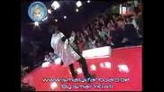 Cankan - Bye Bye (ibo Show)