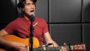Matt Hires - State Lines (Live From Studio 1290) (Оfficial video)
