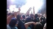 Lil Jon in Sofia 31.03.10