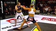 Ronda Rousey Ultimate Fighting Championship ( Ufc )