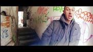 Све - Доза 2013 (официално видео)