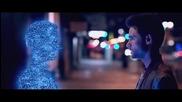 Премиера 2о15! » Nero - Two Minds ( Официално видео )