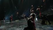 (2007) Селин Дион - I Surrender Превод от A R T H E T O live във Лас Вегас