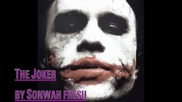 Sonwah fresh - the joker