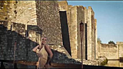 Monika Ivkic - Ljubav moja Official Video
