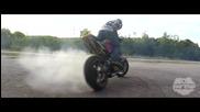 SKYTRIP: Мартара - Stunt 2015 / Време за дишане...
