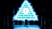 new !! Gravity Falls - Season 2 Trailer