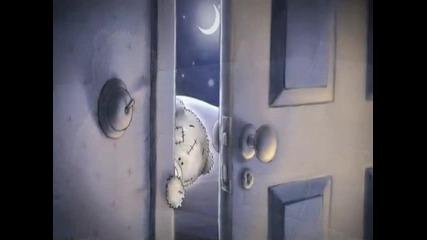 Tatty Teddy Bear - Watch Dream Story Part 1 * Високо Качество*