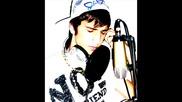 Romano rap - Jevat.star - me vastende ikerava i angrustik .(2009)