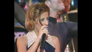Sarit Hadad - Kach et akol