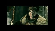 Diablo 2 - Cinematic 6 - Search For Baal