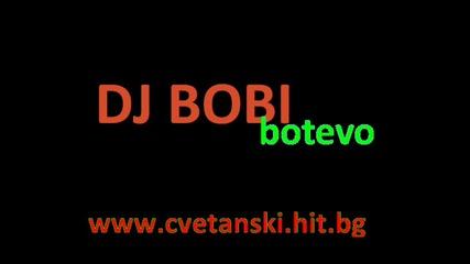 Dj Bobi Mixa igra4ka 2