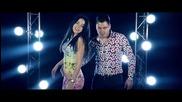 Nek si Bogdan de la Oradea - Te fac gagica mea (official Video)