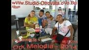 13.ork.melodia - Kiuchek Gradeshki Kokoshki (dj.otrovata.stil).08.15.2014