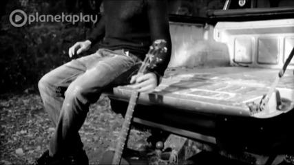 Денис - За красивата Hd 1080p
