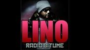 Lino - Bande originale