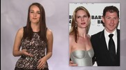 Stephanie March Claims Pivotal Roll in Bobby Flay's Career; Fighting Their Prenup