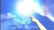 Amv Light Up The Sky