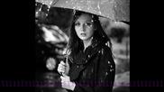 Sublime ♛ The Rain