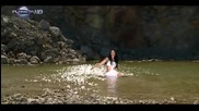 Галена - Душата ми крещи, 2006 720