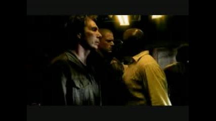 Wentworth Miller Dont Matter Prison Break