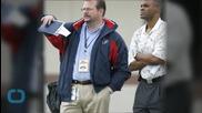 NFL Extra-Point Kicks Harder Now