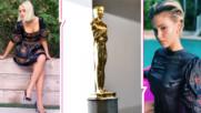 """На крачка от """"Оскар"""": Мария Бакалова с поредното отличие"""
