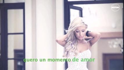 •ссвежо •andrea feat. Gabriel Davi - Only You ••