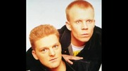 Erasure - Here I Go Impossible Again