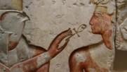 9 невероятни факта за живота на древните египтяни