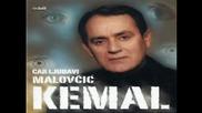 Kemal Malovcic - Dvje kule - Prevod