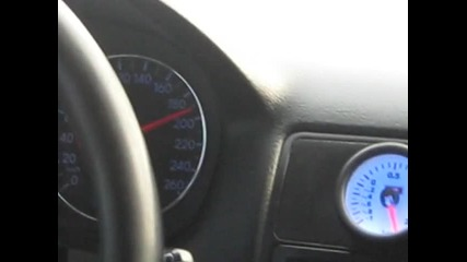 Golf4 1.9tdi Boost Control