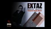 Ibiza Extaz house music 2013 (vocal Nicolaesko S & Vlamarko Deejay Baron)