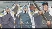 One Piece Episode 481 Watch One Piece Anime Online