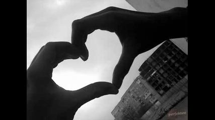 *new* Inna ~ Love
