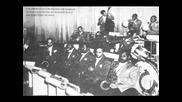 Lucky Millinder - Chew Tobacco Rag 1951