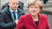 EU Ties Lifting Russia Sanctions to Full Ukraine Peace Accord